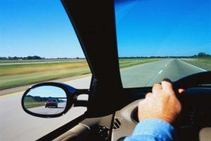 Jazdite bezpečne